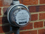 Opt Out of Smart Meters: Analog switch option