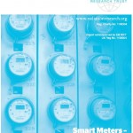 Smart Meters - Smarter Practices (Jamieson, for Radiation Research Trust)