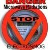 Help CEP end electrosmog!