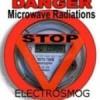 Stop Electrosmog