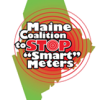 Maine Coalition to Stop Smart Meters