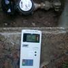 Smart Water Meter Spike 2