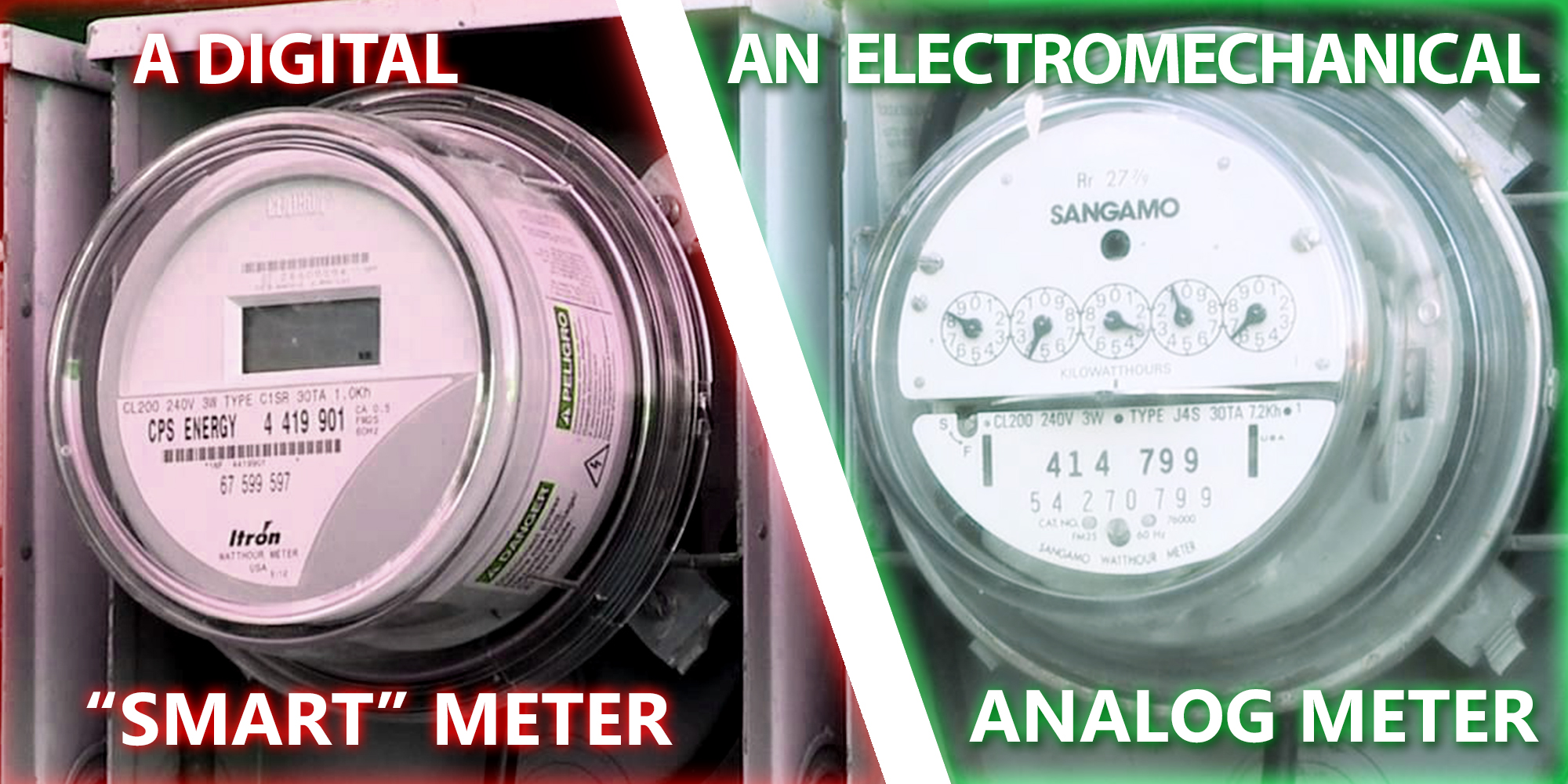 Smart Meter Opt Out Letter.California Cpuc Smart Meter Decisions Documents Center For